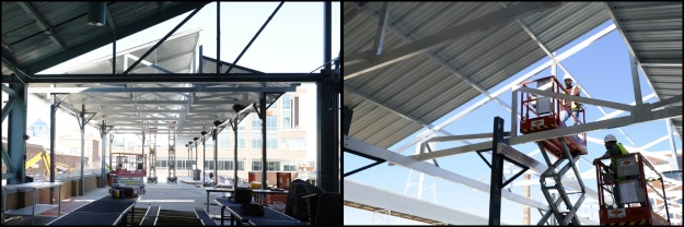 800 ca 16252 3B roof-horz